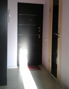 Однокомнатная квартира в Обнинске. - Фото 4