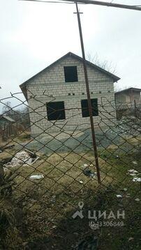 Продажа участка, Владикавказ, Ул. Ватутина - Фото 1