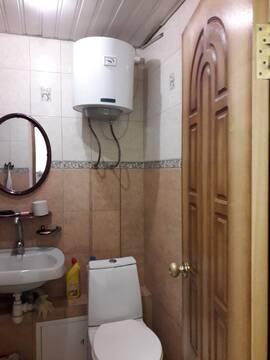 Сдам помещение 40 кв.м в Сормовском районе на 1 этаже жилого дома. - Фото 5