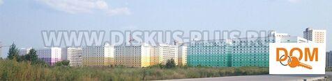 Продажа квартиры, Новосибирск, м. Площадь Маркса, Ул. Бронная - Фото 1