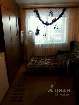Продажа комнаты, Великий Новгород, Ул. Щусева - Фото 2