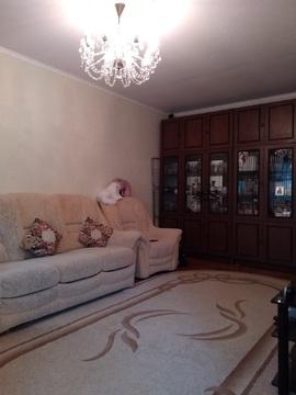 Продается 3-х комнатная квартира по ул. Степана Разина - Фото 1