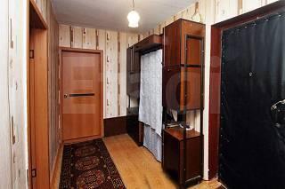 Отличная 2-ая квартира второй этаж - Фото 4