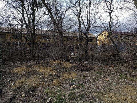 Земельные участки, ул. Черниговская, д.222 - Фото 3