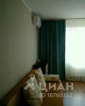 Аренда квартиры, Ижевск, Проспект Калашникова - Фото 2