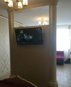 Сдается 2х комнатная квартира в Парке Шевченко - Фото 3