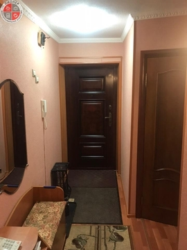 Продажа квартиры, Нижневартовск, Ул. Нефтяников - Фото 5