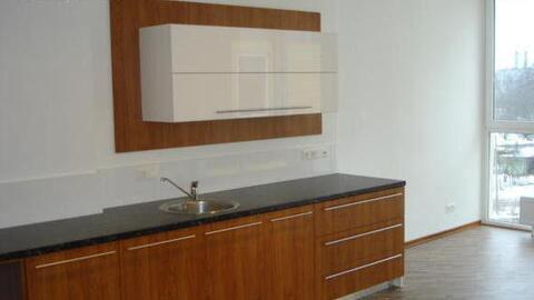Продажа квартиры, Купить квартиру Рига, Латвия по недорогой цене, ID объекта - 313136634 - Фото 1