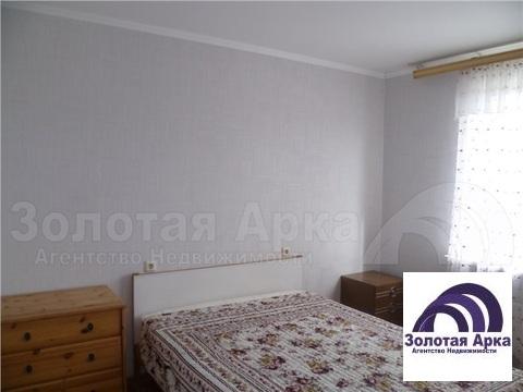 Продажа квартиры, Краснодар, Ул. Дзержинского улица - Фото 3