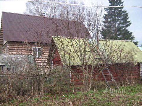 Продажа дома, Кувшиново, Вологодский район, Ул. Майская - Фото 2