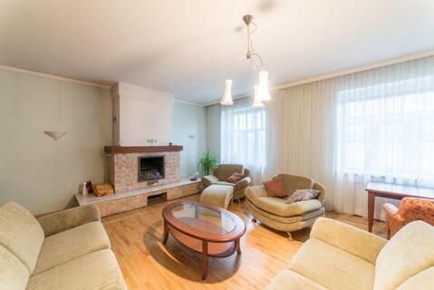 Продажа квартиры, Купить квартиру Рига, Латвия по недорогой цене, ID объекта - 313595768 - Фото 1