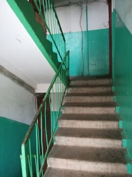 Продам комнату Московская 6, - Фото 5
