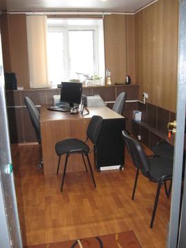 Сдаю нажилое помещение 12м, круглосуточная охрана,1 мин.м.Алексеевская - Фото 5