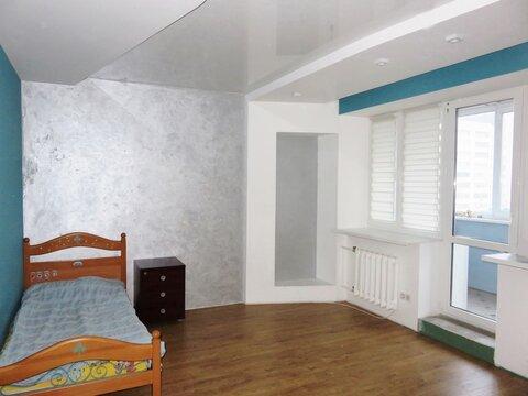 4 комнатная квартира в Центре Тюмени! - Фото 3