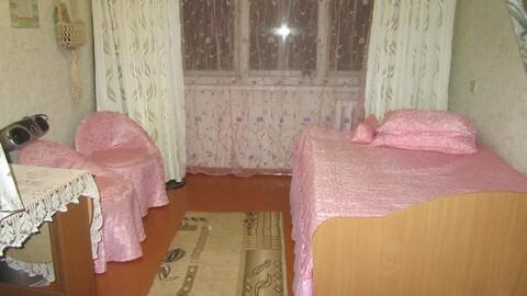 Продаю комнату-секционку в Центре по ул. 50 лет Октября, 22 - Фото 2