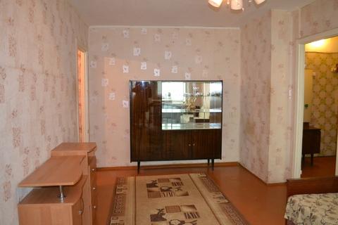 Сдам 2-х комнатную квартиру на Липовой горе - Фото 3