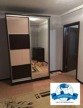 Квартира с просторными комнатами! - Фото 1