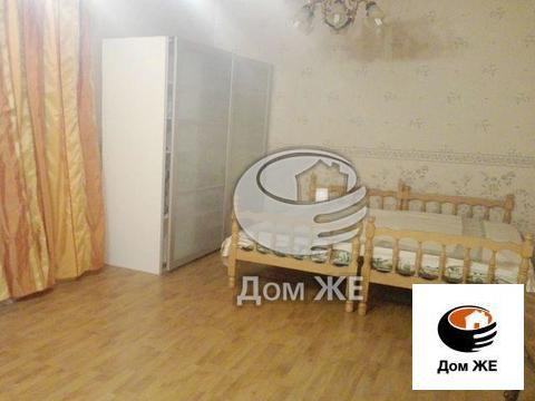 Аренда дома, Климовск - Фото 4