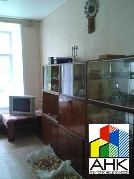 Комнаты, пер. 2-й Норский, д.5 к.А - Фото 2