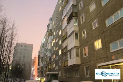 Объявление №51016205: Продажа помещения. Мурманск, Кольский пр-кт.,