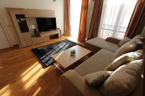 Аренда квартиры, Raia Bulvris - Фото 3