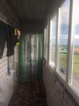 Продажа квартиры, Айдарово, Рамонский район, Ул. Мазлумова - Фото 1
