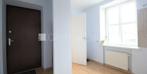 Продажа квартиры, Улица Калупес - Фото 5