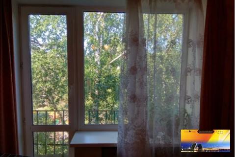 Квартира в кирпичном доме рядом с метро Пр.Ветеранов по Доступной цене - Фото 5