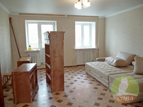 Продажа квартиры, Тюмень, Ул. Миусская - Фото 2