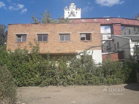 Помещение свободного назначения в Тамбовская область, Тамбов . - Фото 2