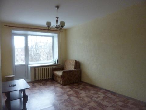 Сдается 1-квартира по ул.Ленина - Фото 4