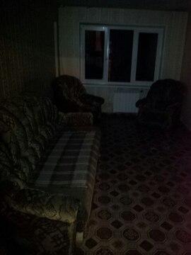 Сдам 2 комнатную квартиру Красноярск Никитина - Фото 5