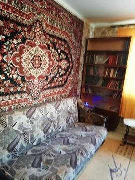 Аренда квартиры, Зеленоград, К. 1209 - Фото 4