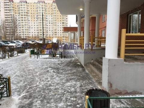 Продается квартира Долгопрудный, Лихачёвский проспект - Фото 4