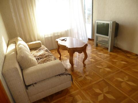 Сдается 3-комнатная квартира на Шейнкмана 19 - Фото 3