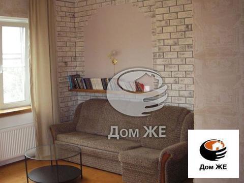 Аренда дома, Кузнецово, Новофедоровское с. п. - Фото 3