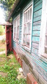Продажа дома, Ковров, Ул. Никонова - Фото 2