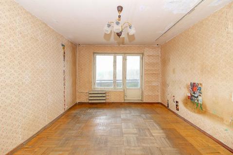 Судогодский р-он, Радужный г, 1-й квартал, д.16, 1-комнатная квартира . - Фото 1