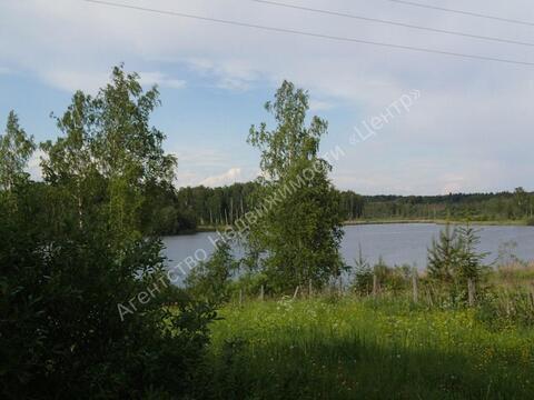 Продажа участка, Костково, Валдайский район, Д. Костково - Фото 2