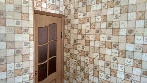 Квартира, ул. Комсомольская, д.382 - Фото 3
