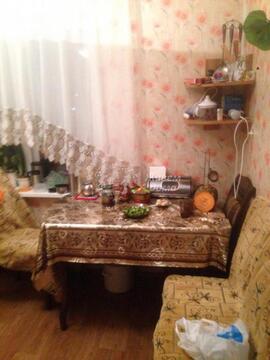 Продажа квартиры, Волжский, Ул. Горького - Фото 2
