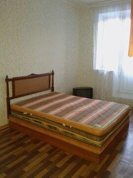 Двухкомнатная квартира на ул.Асаткина дом 36 - Фото 5