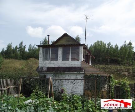 Продам Дачу в г. Зеленодольск - Фото 2