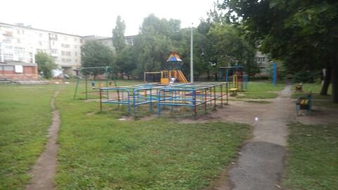 Продам квартиру по проспекту Мира Чебоксары - Фото 2