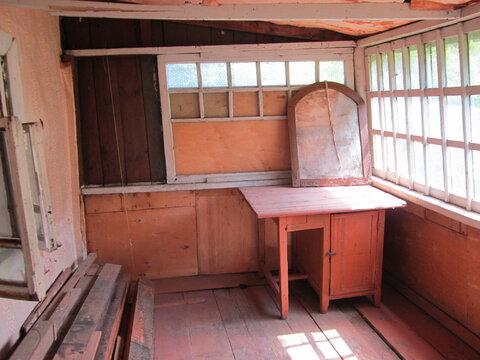 Продаю часть дом в г.Алексин на р.Ока - Фото 5