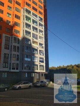 Предлагаем к продаже 2-к квартиру - Фото 3