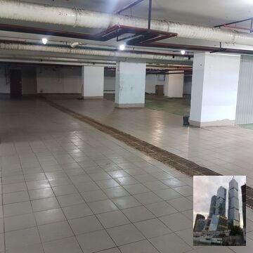 Сдается под автосалон помещение площадью 1450 кв.м. по адресу . - Фото 2