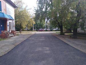 Продажа готового бизнеса, Новоалтайск, Ул. Гагарина - Фото 2