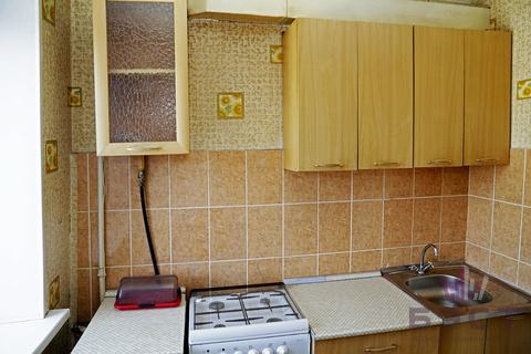 Квартира, ул. Расточная, д.45 - Фото 5