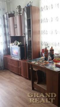 Продам комнату в 3-х комн. квартире ул.Ухтомского, д.5 - Фото 5